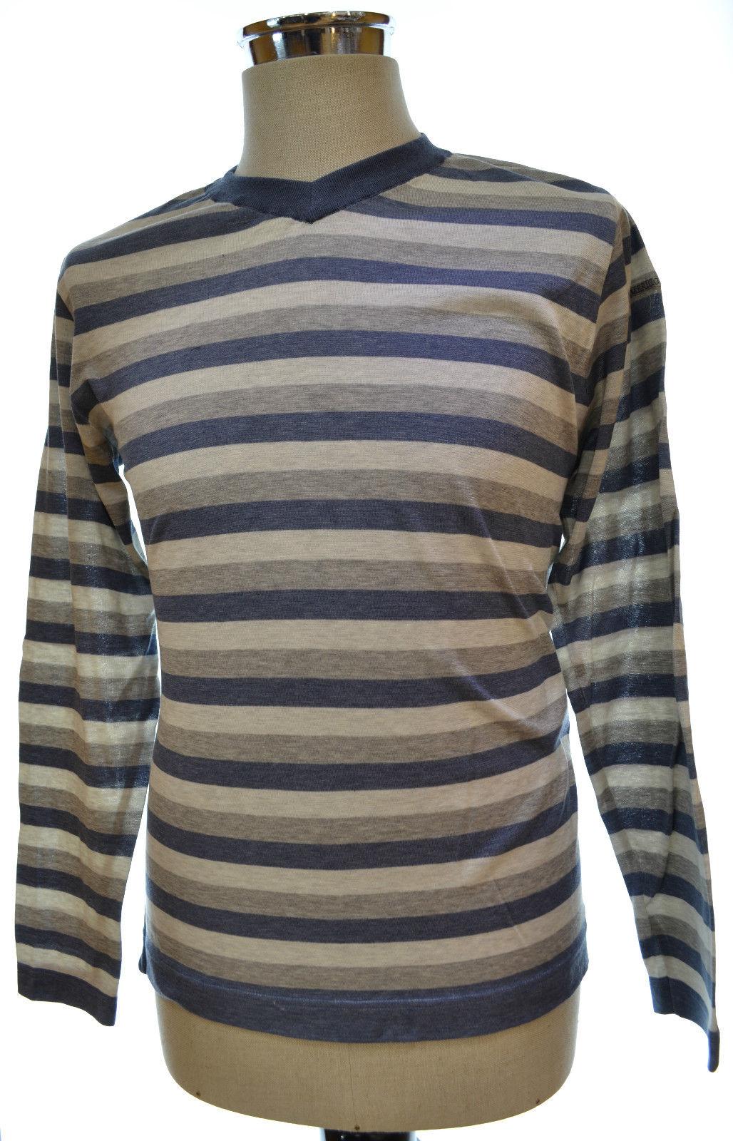Vespucci Uomo Camicie Uomo Amerigo Amerigo Uomo Camicie Vespucci Camicie K13TFJlc