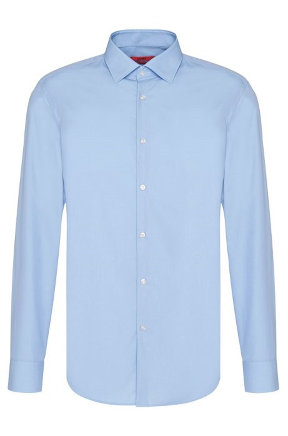 Hugo Boss Camicia SLIM FIT COTONE EASY IRON  Mod. C-JENNO 50289499