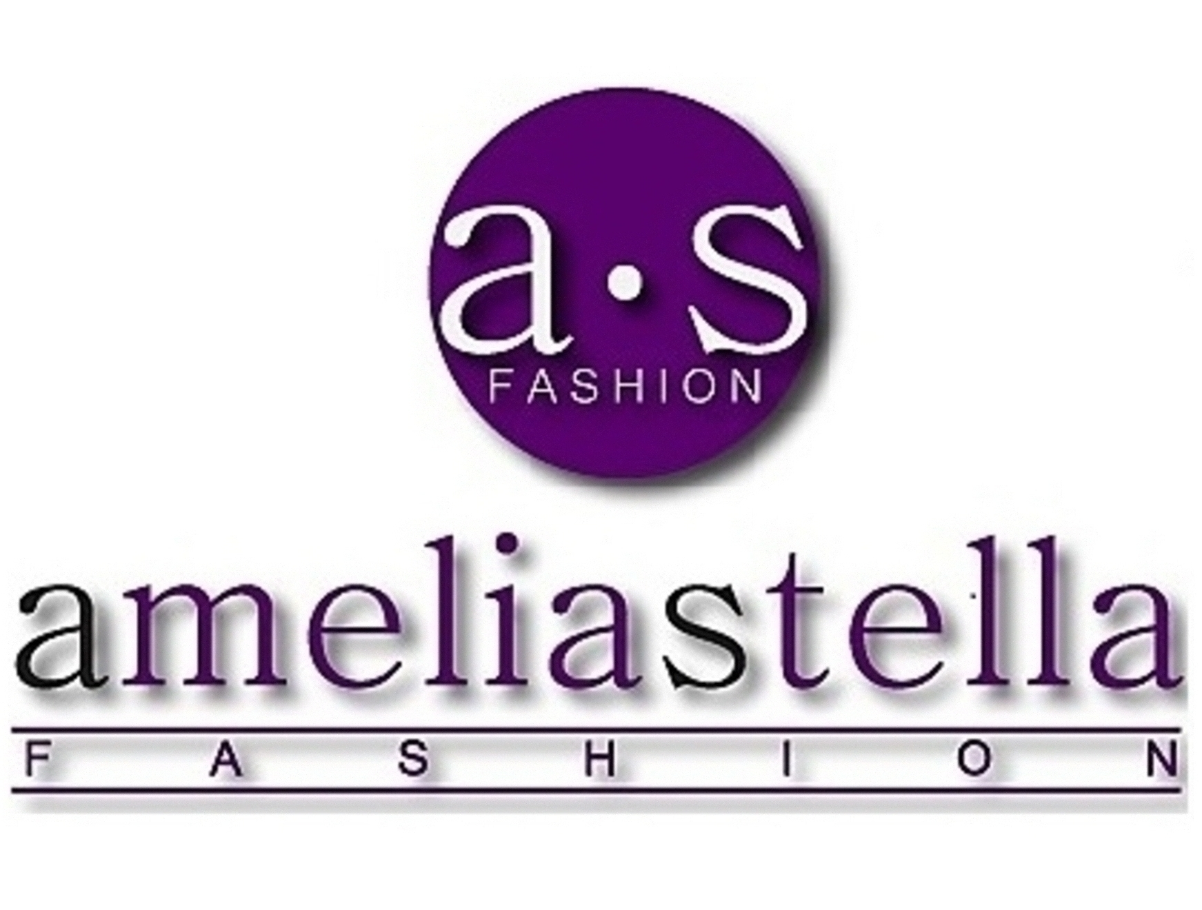 AMELIASTELLA FASHION
