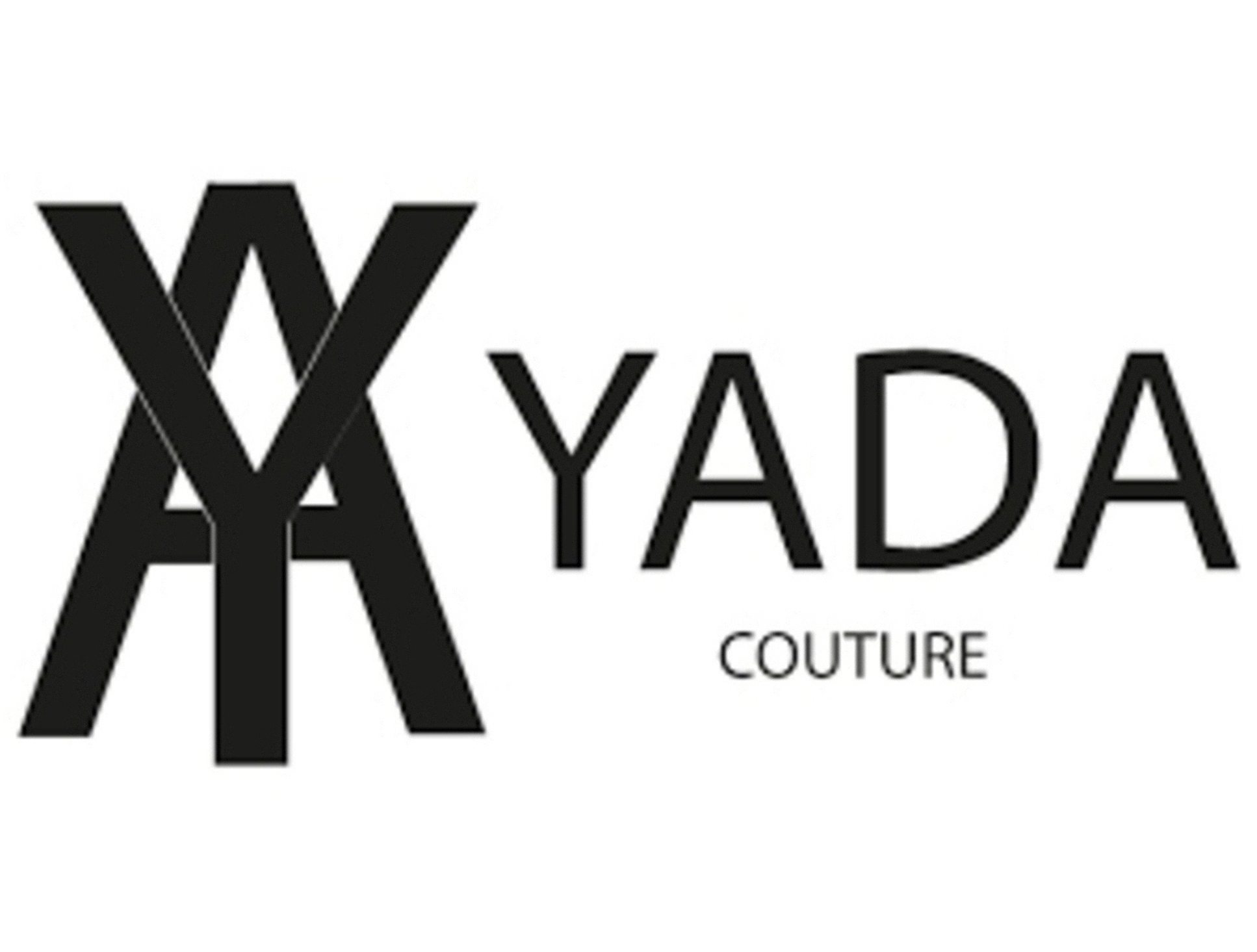 YADA COUTURE