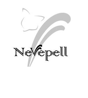 NEVEPELL