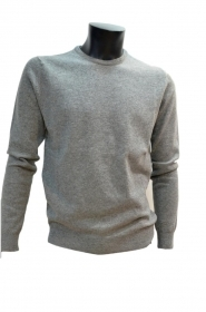 WOOLRICH MAGLIA UOMO WOMAG1737 Supe