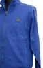 PAUL SHARK YACHTING CARDIGAN ZIP COL. BLUETTE 573 COP. 916