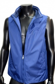 Paul  Shark Yachting GILE 'JACKET MOD: p17p2015sf col: 243 Light Blue