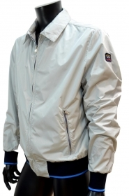 Paul Shark JACKET p16p0233 reg