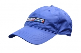 PAUL SHARK YACHTING CAPPELLO B