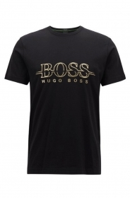 HUGO BOSS T-shirt Gold Capsule