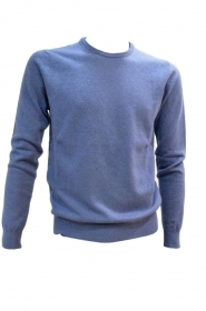 WOOLRICH MAGLIA UOMO WOMAG1737