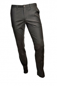 HUGO BOSS PANTALONE UOMO MODEL