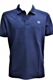 Paul Shark Yachting Polo Regul