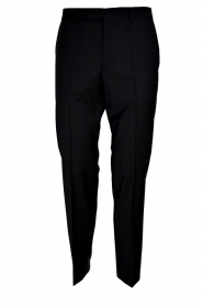 HUGO BOSS PANTALONE SLIM FIT U
