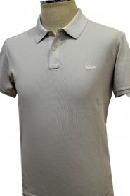 WOOLRICH POLO UOMO COLORE BIAN