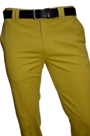 MEYER PANTALONE UOMO P/E MODEL