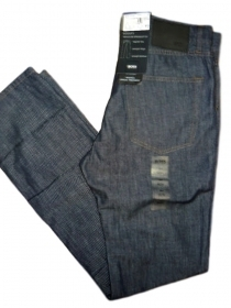 HUGO BOSS JEANS SCOUT1 REGULAR STRAIGHT FIT 30W / L34