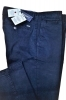 WOOLRICH PANTALONE UOMO WOPAN1121 STRETCH SLIM CHINO  COL. CLASSIC NAVY
