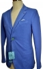 DIMATTIA GIACCA UOMO TG. 46 SLIM FIT PRINCE PIQUET MADE IN ITALY