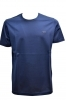 Paul  Shark Yachting T shirt E19P1028 COL. 013 BLU REGULAR FIT