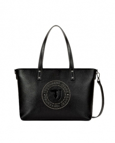 TRUSSARDI JEANS Shopping Bag Harper