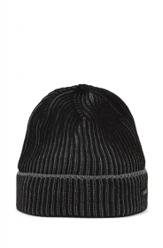 HUGO BOSS Cappello in lana ver