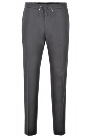 HUGO BOSS Pantaloni slim fit e