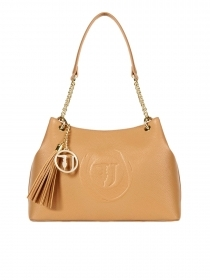 TRUSSARDI JEANS Hobo Bag Faith
