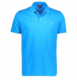 PAUL SHARK Polo cop1013 in cot