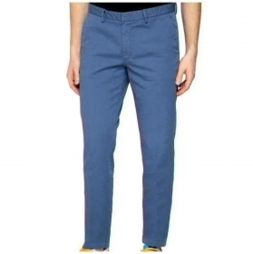 HUGO BOSS Pantalone Chino slim