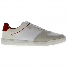 HUGO BOSS SNEAKERS UOMO Cosmop