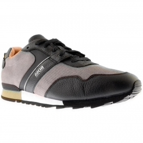 HUGO BOSS Sneakers Modello Par