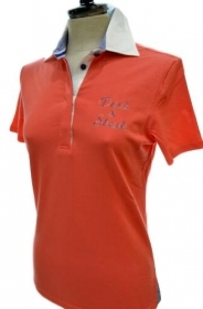 Paul Shark Yachting POLO donna
