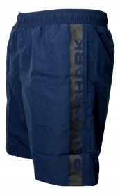 PAUL SHARK Costume da bagno in