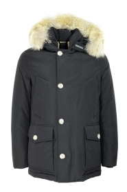 WOOLRICH GIACCONE ARCTIC ANORA
