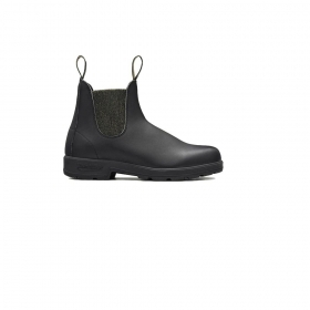 BLUNDSTONE ELASTIC SIDED BOOT