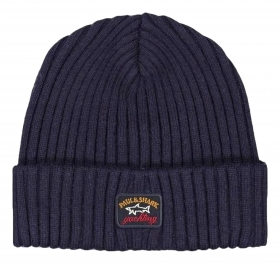 Paul Shark Cappello Uomo COP10