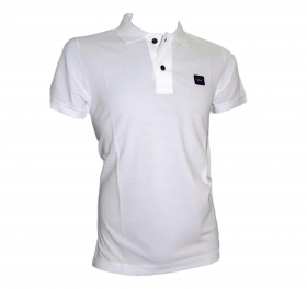 Paul Shark Yachting Polo p17p1
