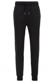 HUGO BOSS Pantaloni casual reg