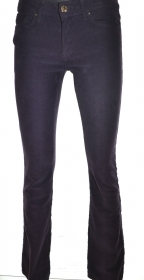CARACTERE PANTALONE DONNA VELL