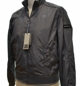 GIUBBOTTO JACKET BOMBER Col. G