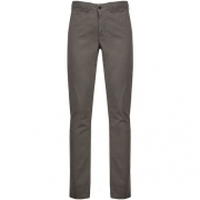 WOOLRICH PANTALONE UOMO WOPAN1106 STRETCH TWILL CHINO COLORE BUNGEE CORD
