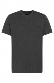 HUGO BOSS T-shirt in cotone: &