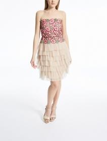 f95759878b amelia stella fashion - WOOLRICH BORSA DONNA TRAPUNTATA WWBAG0144 ROSSA